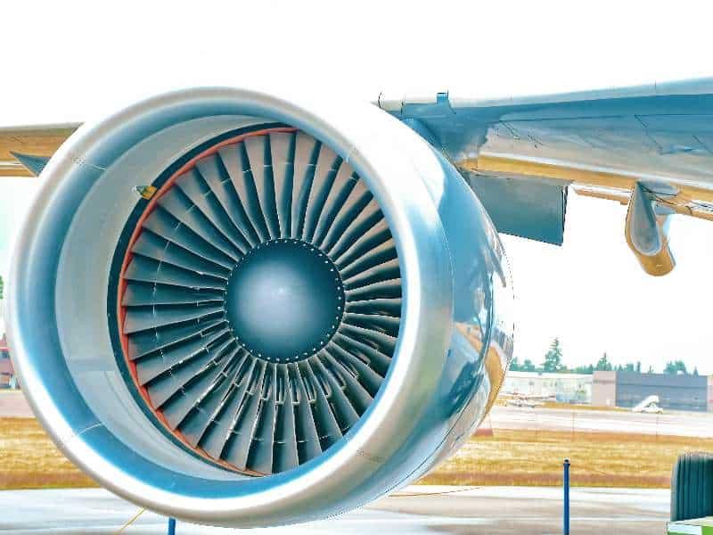as9100 aerospace quality