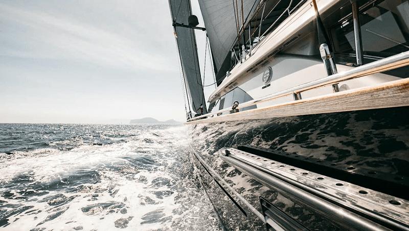 superyacht surveys